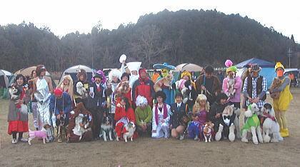 20090125kasou1.jpg
