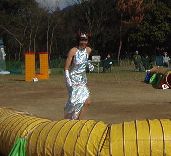 20090125kasou2.jpg