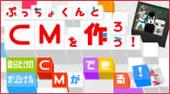 banner07.jpg