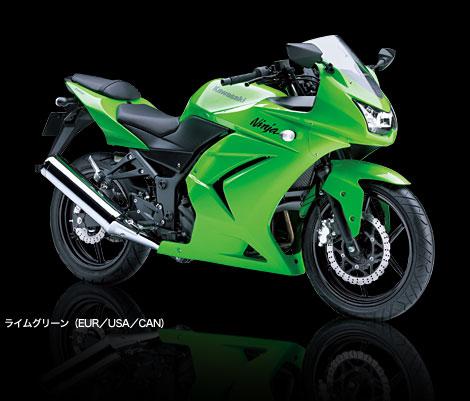 big_green01.jpg