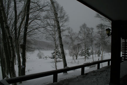 2009-01-19 007-m