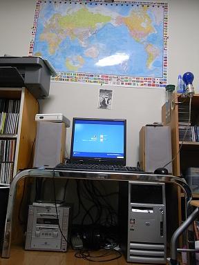 RIMG1273s.jpg
