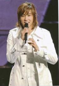 yunho3.jpg