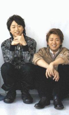 大野best3