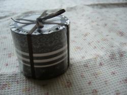 20090605マスキングテープ