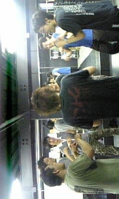 20080417153410.jpg