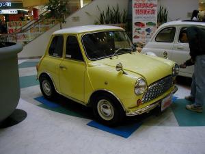 ミニミニ黄色-1