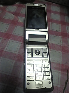 20090223100035