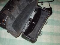 SaddleBag003.jpg