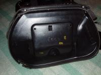 SaddleBag005.jpg