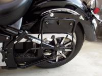 SaddleBag027.jpg