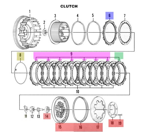b_clutch001.jpg