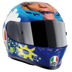 helmet002.jpg