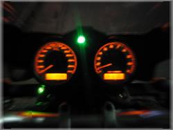 hitokoma20081026.jpg