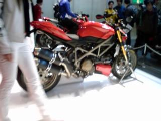 motor005.jpg