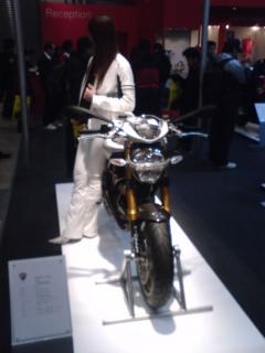 motorshow001.jpg