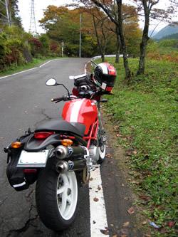 nikkou002.jpg