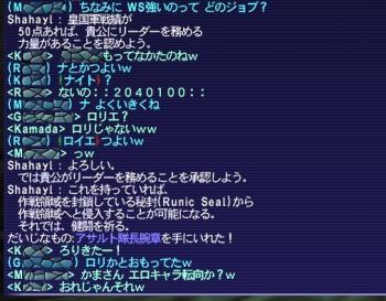 20081107ナイズル01