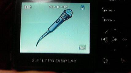 2009022019190000.jpg