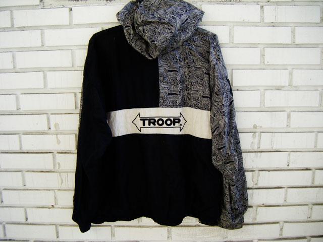 troop4.jpg
