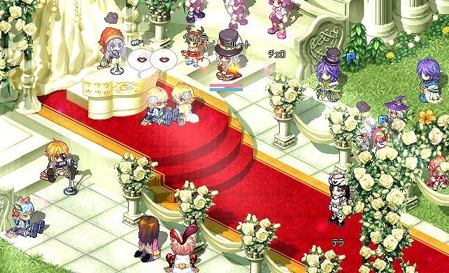 純香sの結婚1
