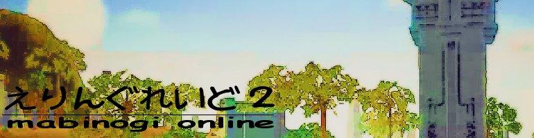 banner018.jpg
