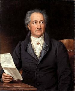 250px-Goethe_(Stieler_1828).jpg