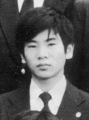 神戸少年殺人