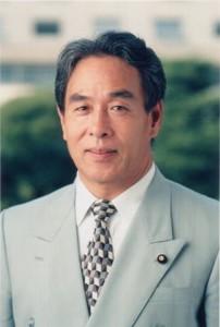衆議院議員・石井紘基刺殺事件と...