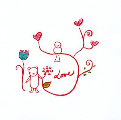 valentine20gocco201.jpg