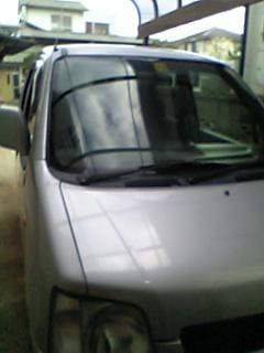 20080324110550