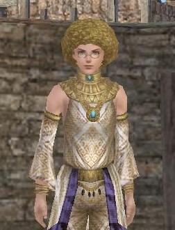 090708 160336ケブチャの民の黄金衣装2