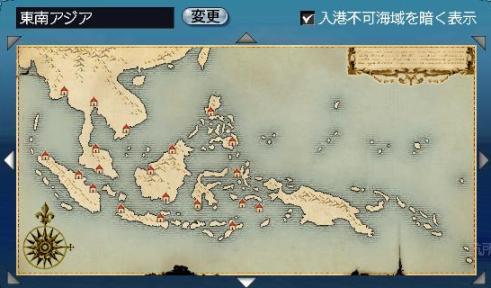 020109 173122東南アジア