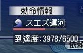 022209 063808達成度