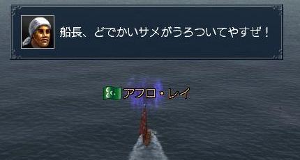 042509 233552鮫1
