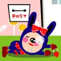 ネエコ(22)2009/04/08セーニョ部屋【22】