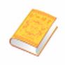 リスミー辞書