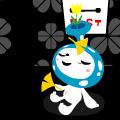 すうじ2008/10/09メロッチョ部屋【17】
