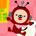 ようえい102009/02/27陽映部屋【10】