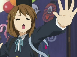 k-on_06_03-thumbnail2.jpg
