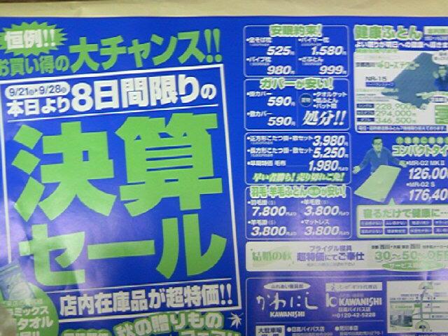 TS3B0218.jpg
