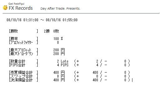 081015_met886_result.jpg