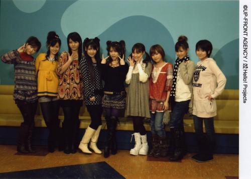 musumeyuenchi1.jpg