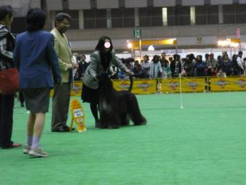 Asia2009marsMeru