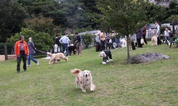 家族会2 in Odawara 2008.09