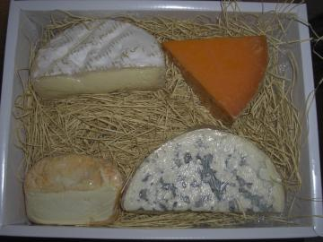 Fromage2008Dec1