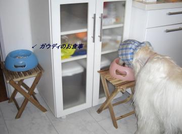 Breakfast2008.10