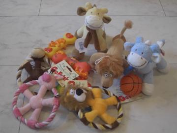 おもちゃ2008Dec1