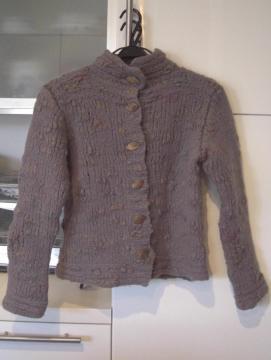 Pullover2008Dec