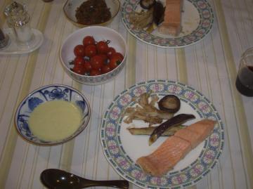 Diner2009Jun